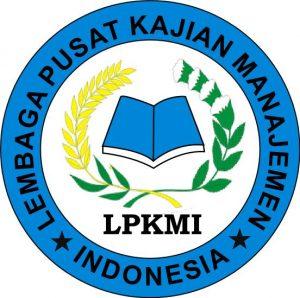 Info Pelatihan LPKMI